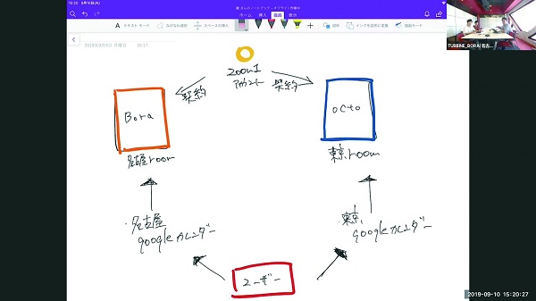case-study-turbine-interactive-h4-04