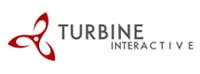 case-study-turbine-interactive-logo