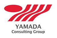 case-study-yamada-consulting-logo