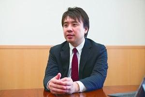 case-study-yamada-consulting-portrait-01